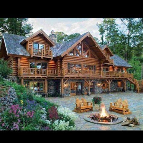 big log cabin homes cabin large joy studio design gallery best design