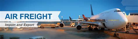 air freight world freight logistics