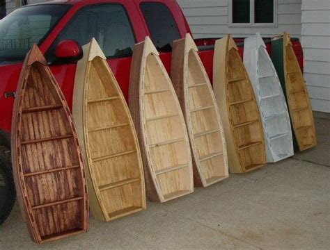 1000 ideas about boat shelf on boat bookcase