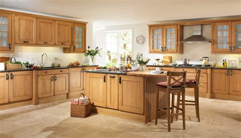 how to degrease kitchen cabinets french style kitchen cabinets 100 charleston kitchen