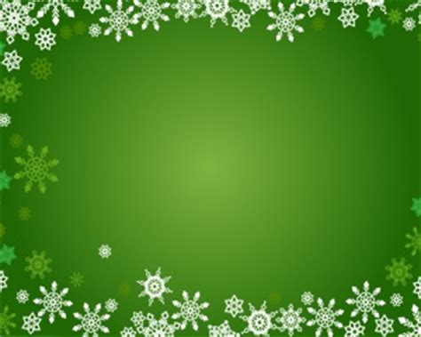 christmas decoration printables 19 best plantillas y fondos de navidad images on pinterest