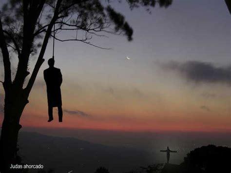imagenes de un suicidas el suicidio en la biblia
