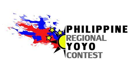 design contest in the philippines regionals