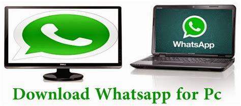laptop whatsapp whatsapp download whatsapp for laptop on windows 10 7 8 1 xp free download
