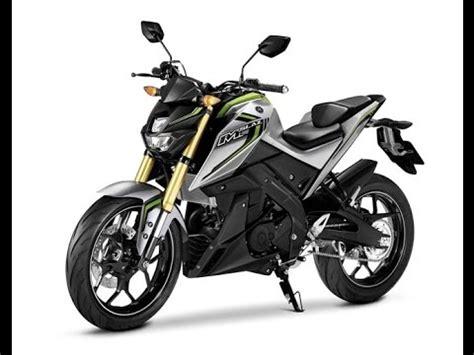 Yamaha Xabre Mt15 Free Ongkir yamaha m slaz xe c 244 n tay 150 mới tại việt nam