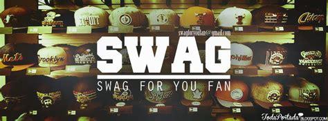 imagenes de swag love tumblr portadas para facebook swag imagui