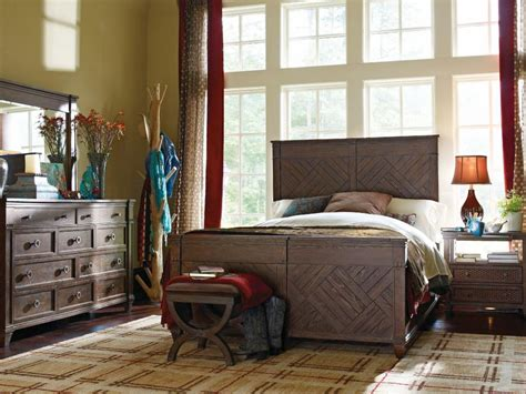 hgtv bedroom furniture accommodating guest bedrooms and bathrooms diy