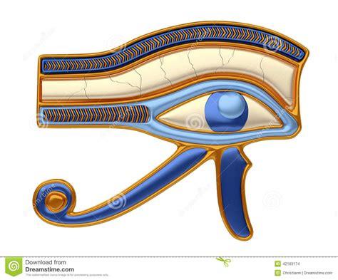 imagenes ojos de horus ojo de horus