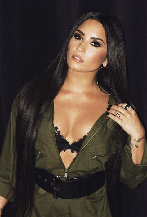 Demi lovato 2018   Demi Lovato
