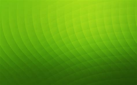 imagenes verdes full hd fondos verdes imagui