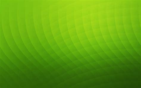 imagenes verdes full hd fondos verdes hd imagui