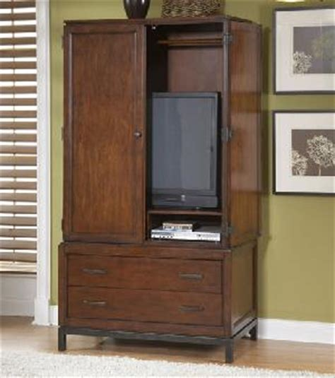 Tv Cabinet Armoire Furniture by Abf 007 Tv Cabinet Armoire Panel Bedroom Set Teak Mahogany