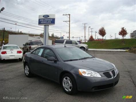 blue book value used cars 2008 pontiac g8 spare parts catalogs related keywords suggestions for 2008 g6