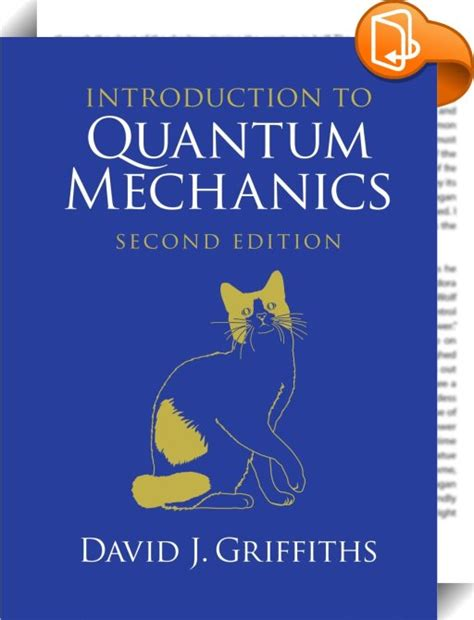 introduction to smooth mechanics books introduction to quantum mechanics david griffiths
