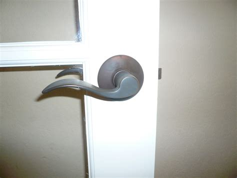 Simple Machine Door Knob by Goyt Views And News Science Connection Simple Machines At