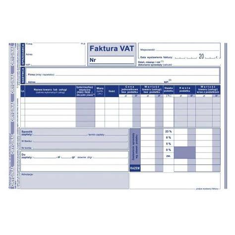 jak zmienic format dwg na pdf sprzedaż faktur czy warto i się opłaca moja firma