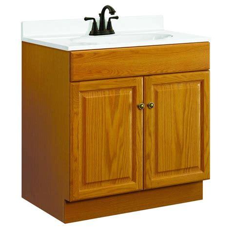 unassembled bathroom cabinets