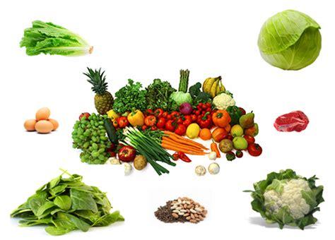alimentos que contengan vitamina k las mejores fuentes de vitamina k consejo nutricional