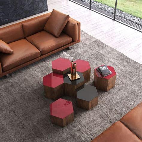 multifunctional furnishings  space savors paradise