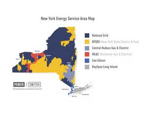 electric utility map new york energy master plan power2switch