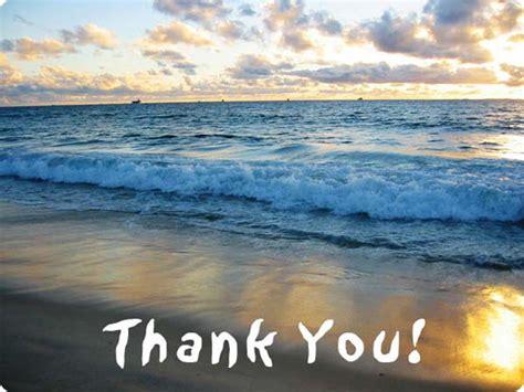 North Carolina Coastal Retirement Communities, Community Newsletter