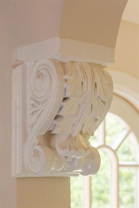 decorative objects for the home relics sculpture motifs for the home the architectural
