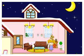 oyunu oyna koy evi dekorasyon oyunlari koy evi oyna koy ev yeni dekor oyunu