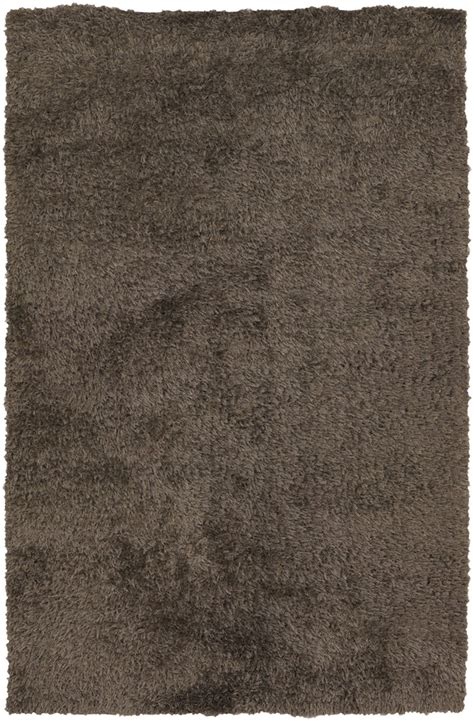 Chandra Area Rugs Chandra Oyster Oys23602 Area Rug