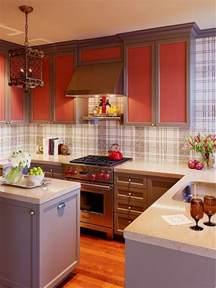 Simple Small Kitchen Design Simple Kitchen Design For Small House Kitchen Kitchen Designs Small Kitchen Designs