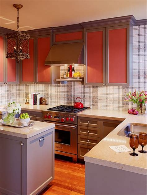easy kitchen simple kitchen design for small house kitchen kitchen