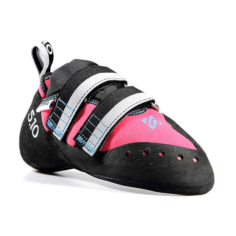 best womens climbing shoes five ten s blackwing climbing shoe moosejaw