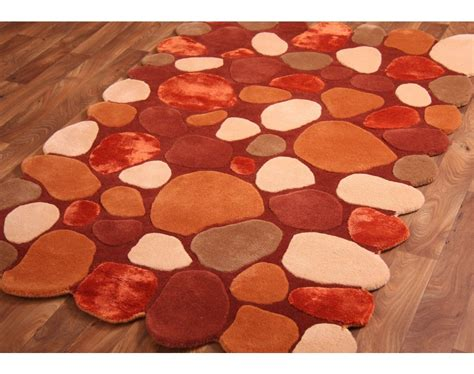rugs mp3 orange rugs for living room mp3 11 69 mb search