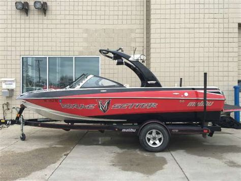 2008 malibu wakesetter vtx malibu wakesetter vtx boats for sale
