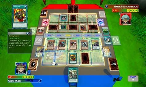 free download games yu gi oh full version yu gi oh legacy of the duelist pc game download free