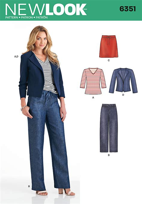 pattern review best of 2015 sarahlizsewstyle