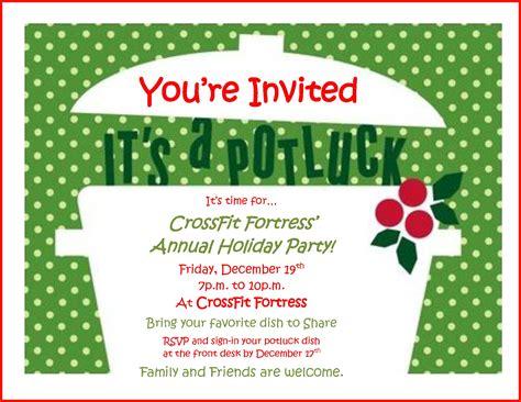 unique potluck invite stock of invitation templates 125462 invitation templates