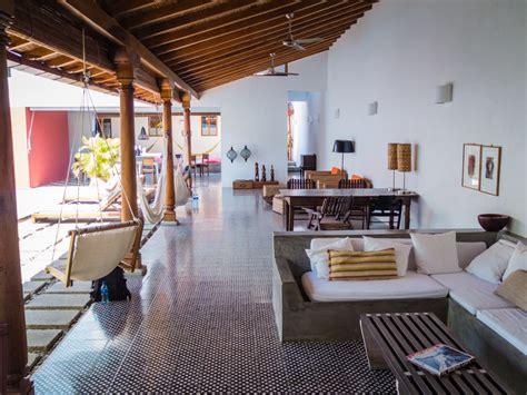 hotel los patios los patios hotel in granada nicaragua