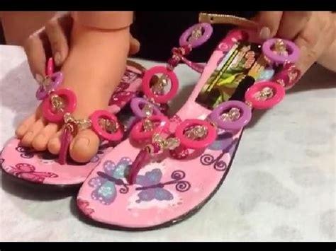 imagenes de sandalias egipcias sandalias con pedrer 237 a haga negocio youtube