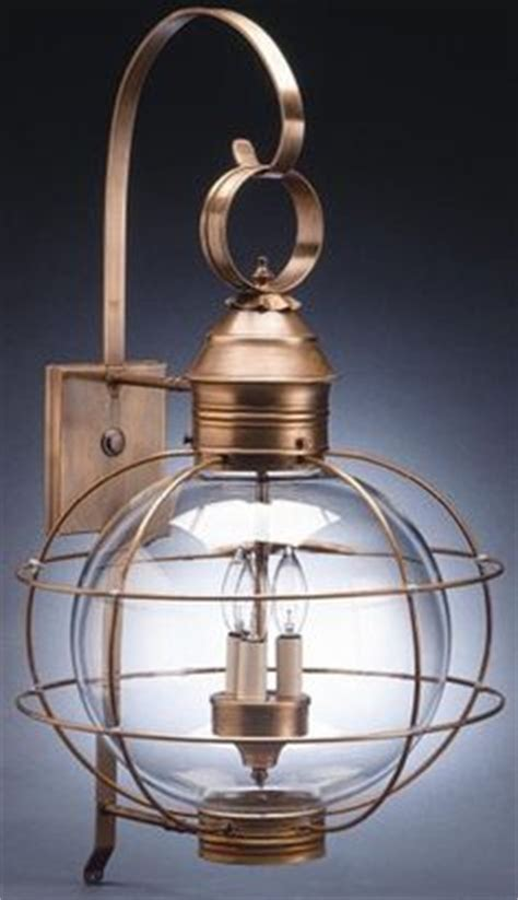Log Cabin Light Fixtures Log Home Lighting On Rustic Lighting Glass And Lanterns
