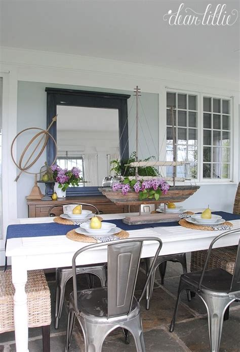 outdoor table ls for porches 382 best outdoor living images on decks