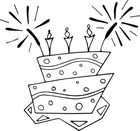 2nd grade coloring pages az coloring pages