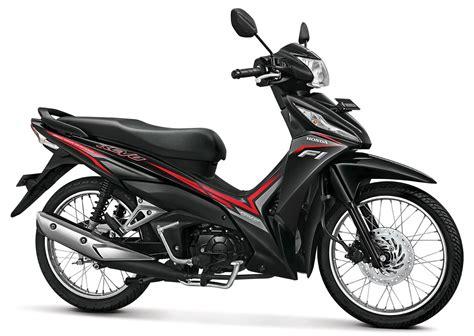 Sale Kunci Kontak Key Set Revo Fit honda revo ramayana dealer resmi motor honda melayani surabaya sidoarjo gresik dan wilayah