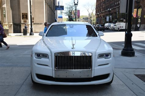 usajobs support desk phone number 100 roll royce malaysia spied 2017 rolls royce