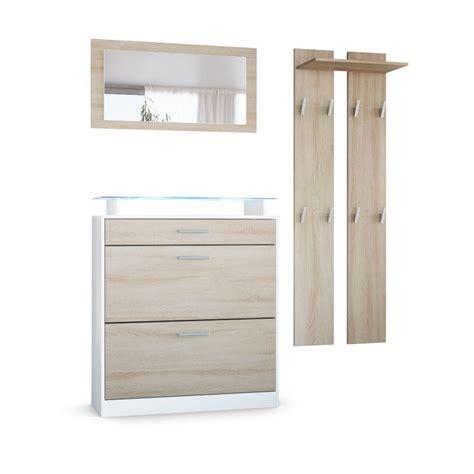 mobili ingresso con specchio entrata mobili ingresso disimpegno scarpiera specchio