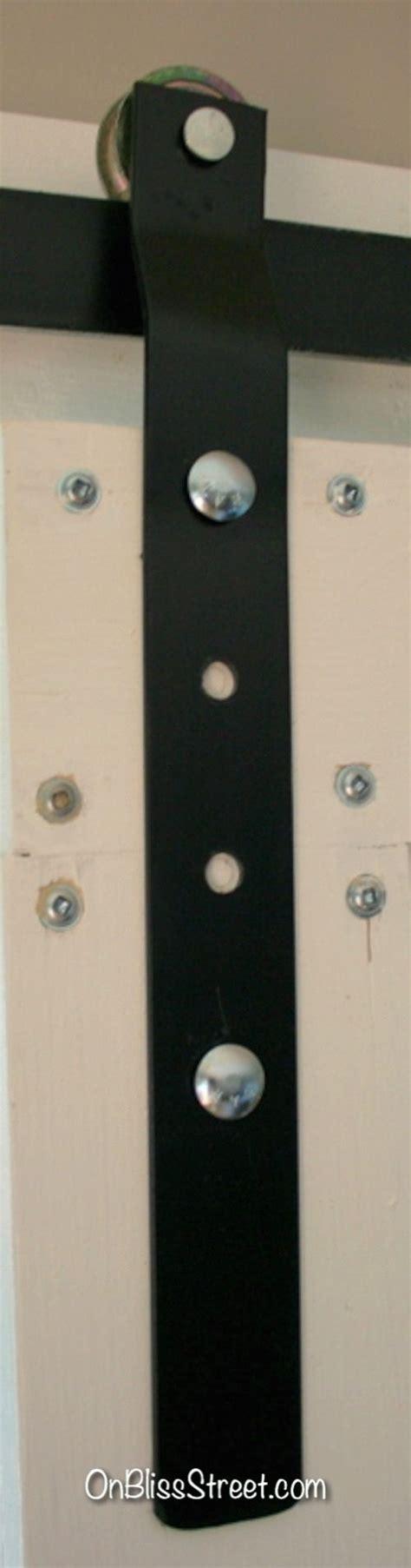 Cheap Diy Barn Door Hardware 25 Best Ideas About Cheap Barn Door Hardware On Cheap Barn Doors Diy Barn Door