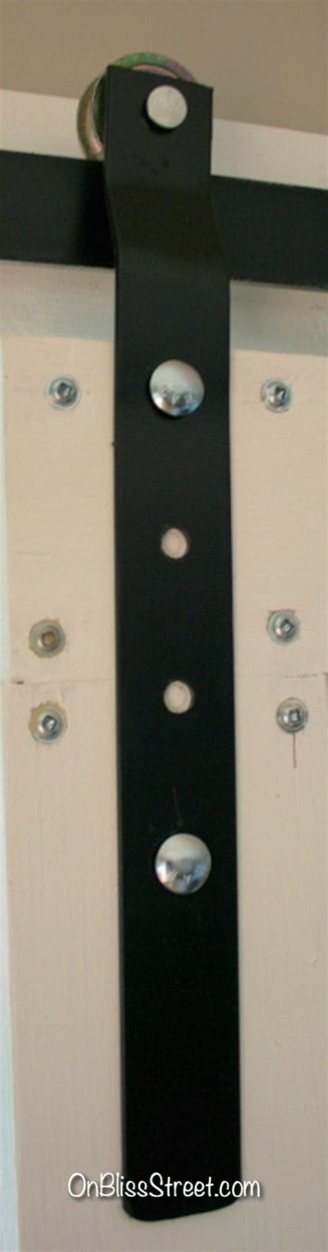 Cheap Sliding Barn Door Hardware 25 Best Ideas About Cheap Barn Door Hardware On