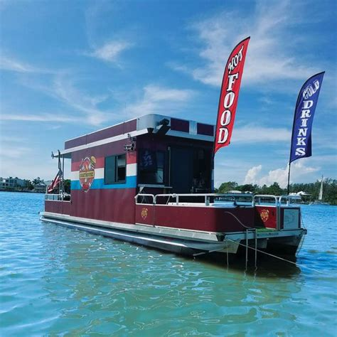 party boat sarasota these three party boats offer the ultimate sarasota summer