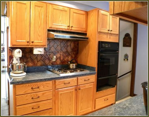 cleaning kitchen cabinet doors cleaning cabinet hardware vinegar oropendolaperu org
