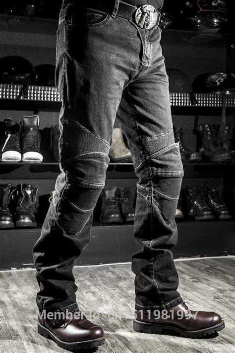 motorcycle riding clothes best 25 motorcycle jeans ideas on pinterest motorcycle