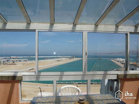 apartamentos tanger apartamento en alquiler en un edificio en t 225 nger iha 56606